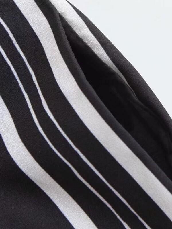 天津���g�ce�i)�/%��z(_pantaloni   vita elastica   strisce verticali