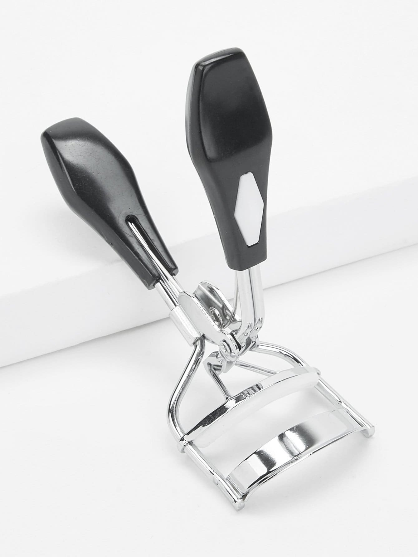 Stainless Steel Eyelash Clip stainless steel eyelash clip