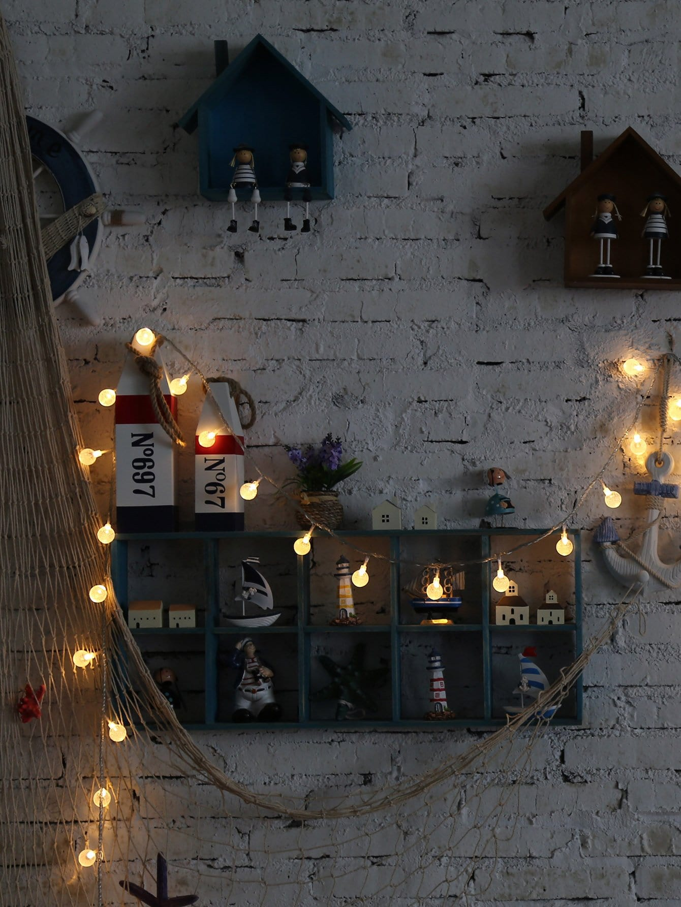 20pcs Bulb String Light 20pcs bulb string light