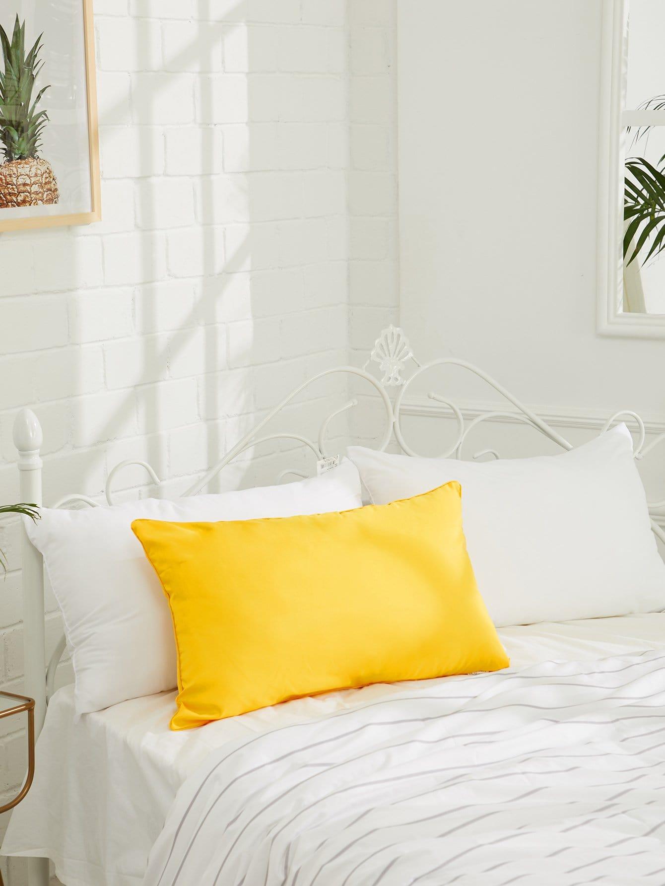 Zipper Pillow 1pc sailboat print pillow 1pc