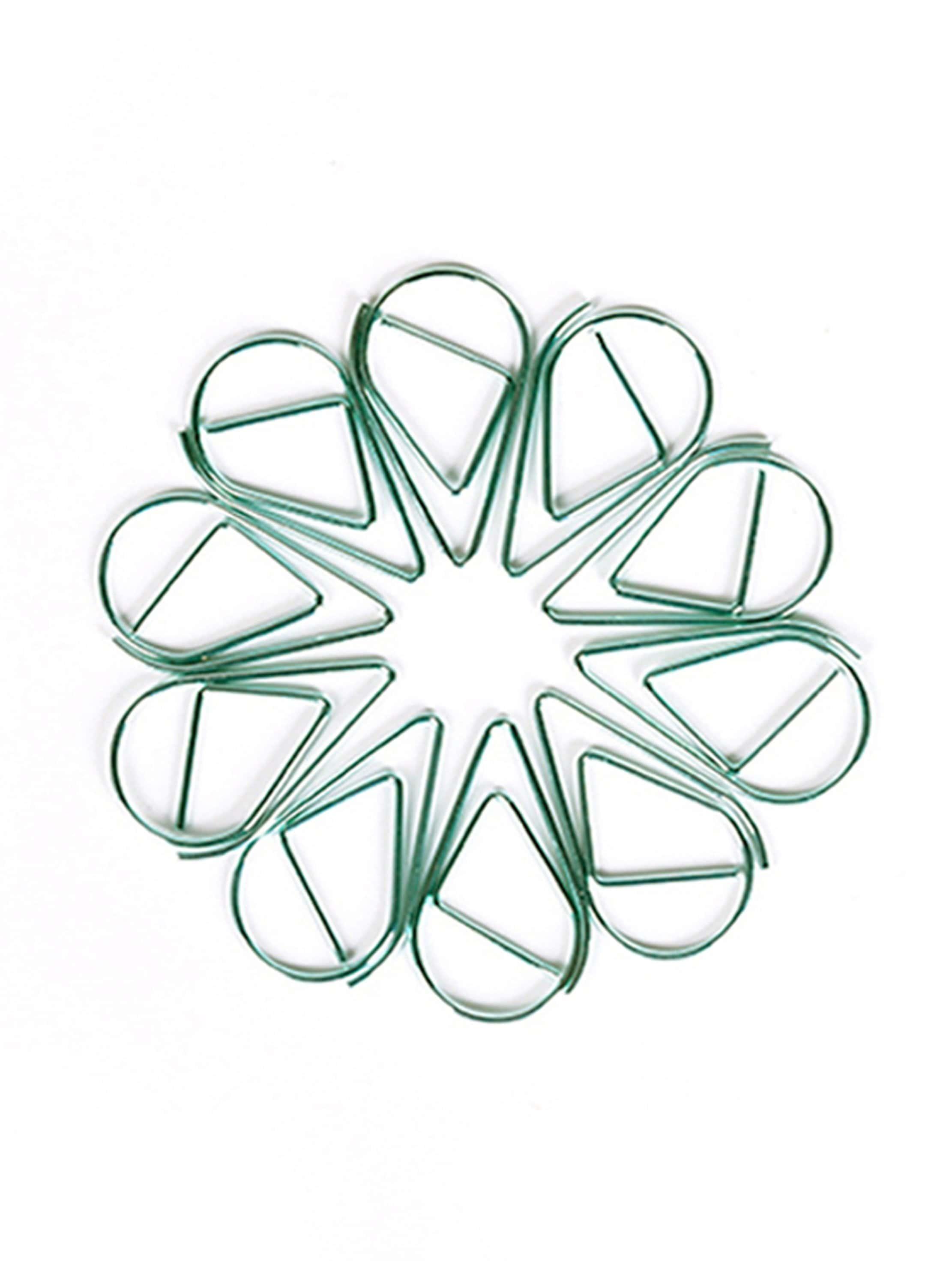 Large Paper Clips 20pcs large paper clips 20pcs