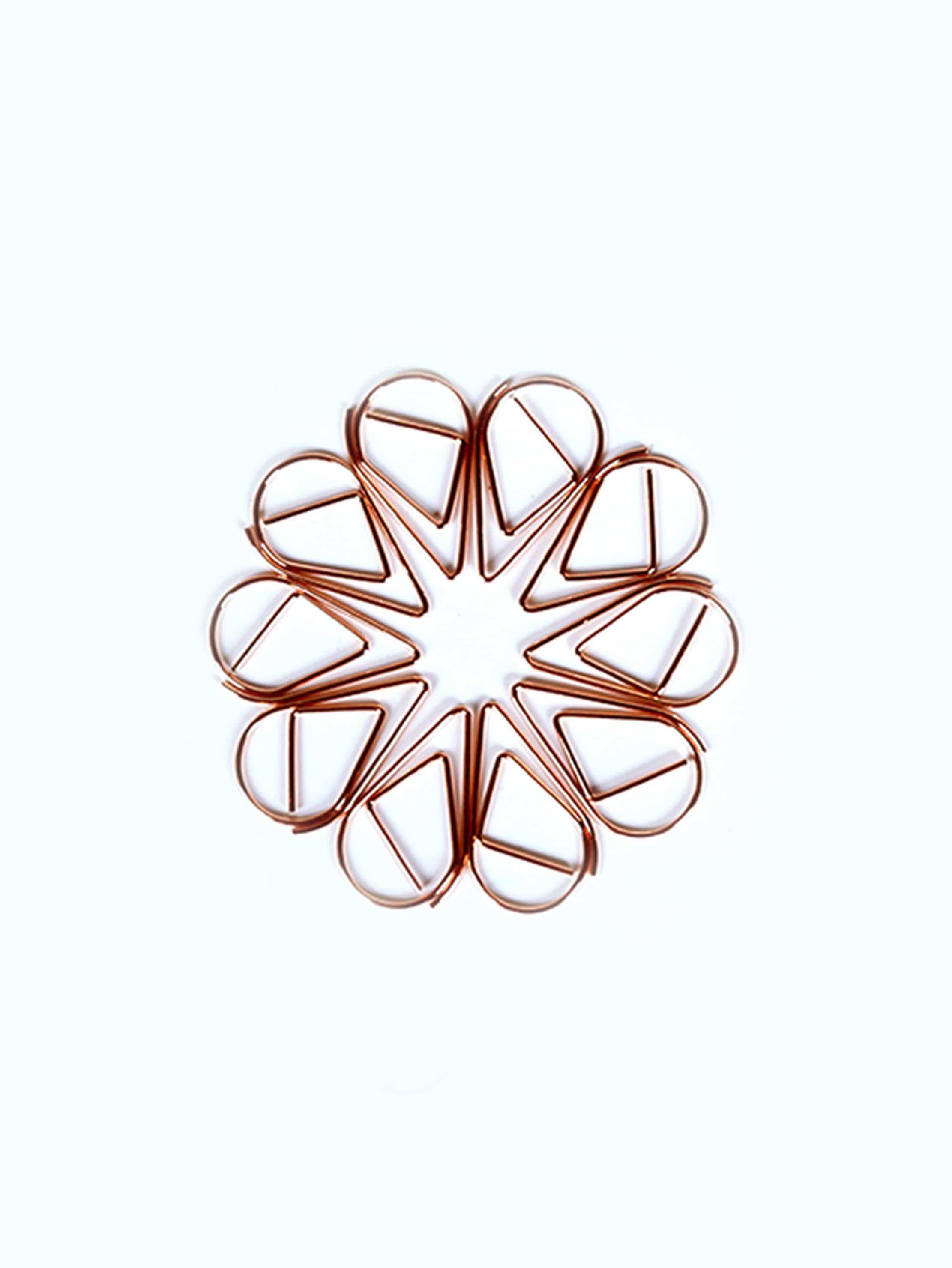 Paper Clips 50pcs large paper clips 20pcs
