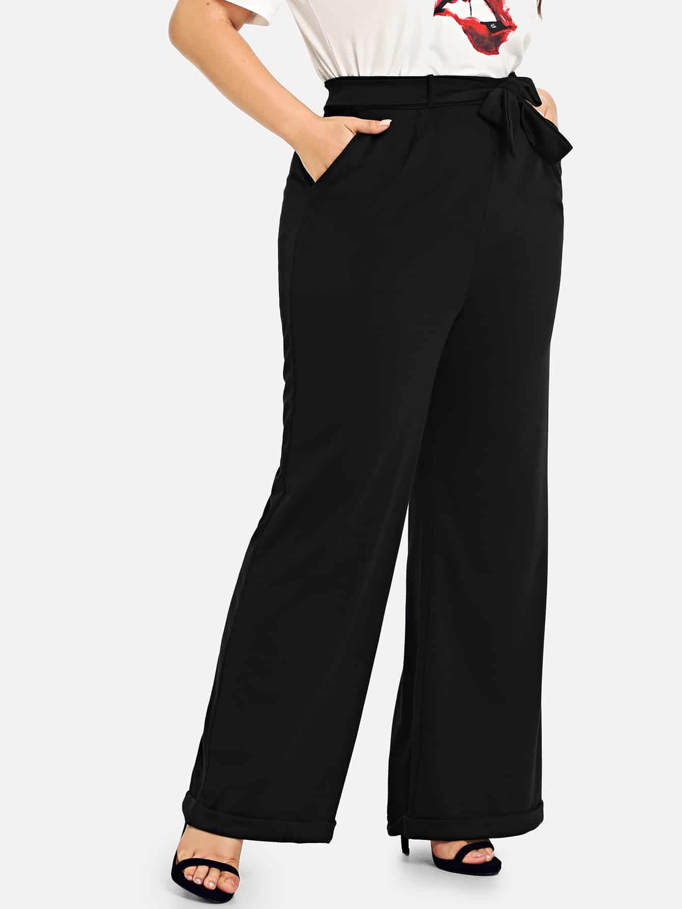 Купить Рубашки с наручниками с поясом, Franziska, SheIn