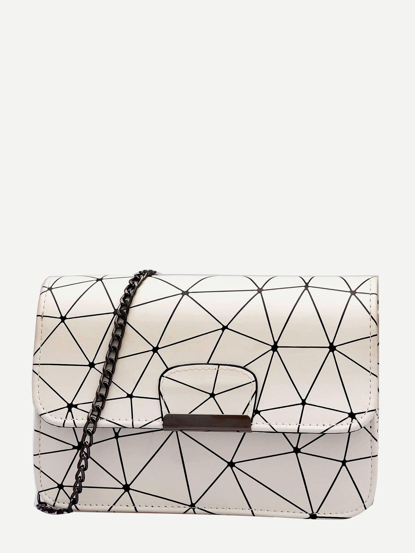 Prism Flap Shoulder Bag new all metal prism set w bag for total stationcon stant 30mm