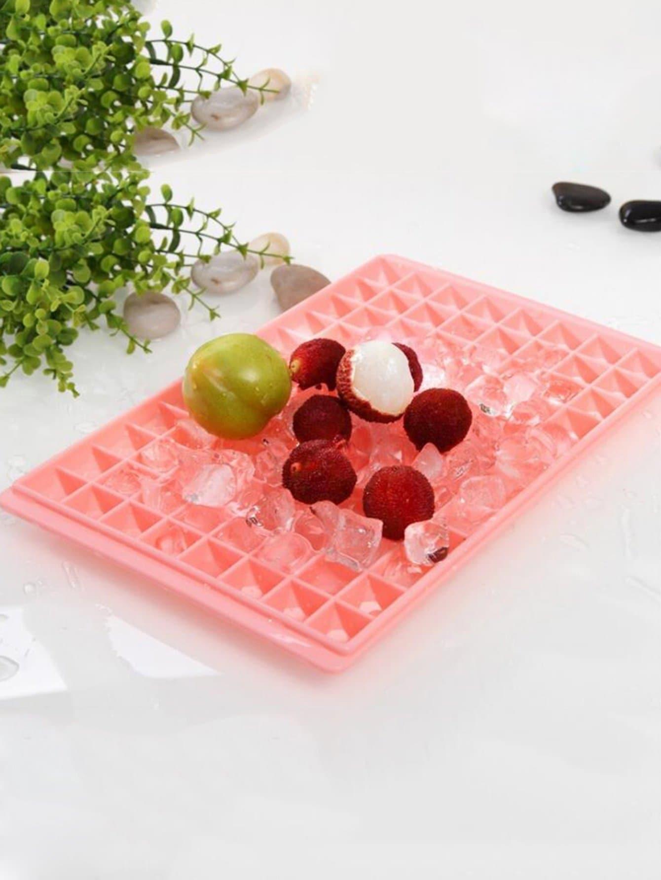 96 Lattice Ice Mold lattice ice mold