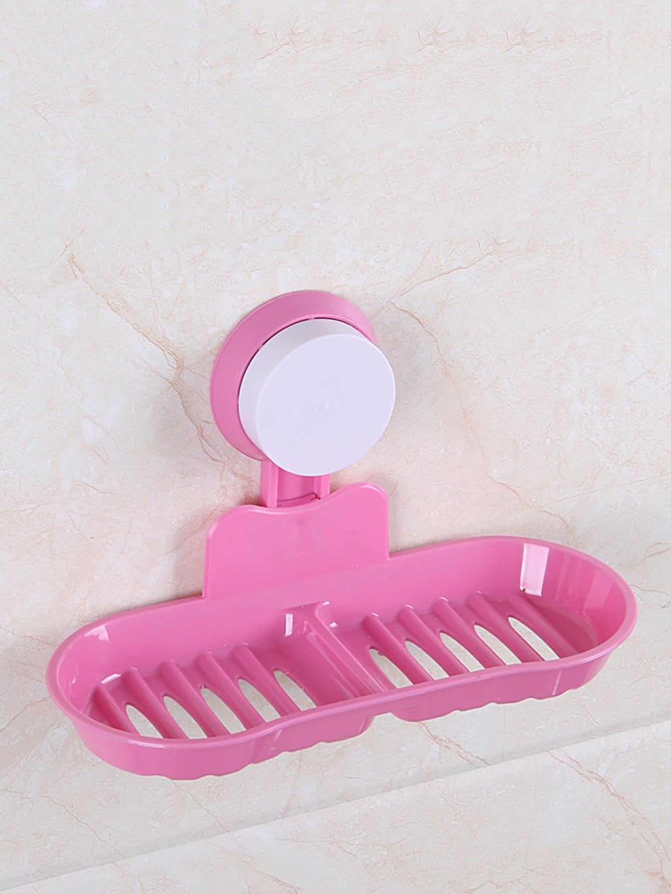 Wall Mounted Double Soap Holder wall mounted tooth brush holder rose gold finish jade cover with double ceramic cups