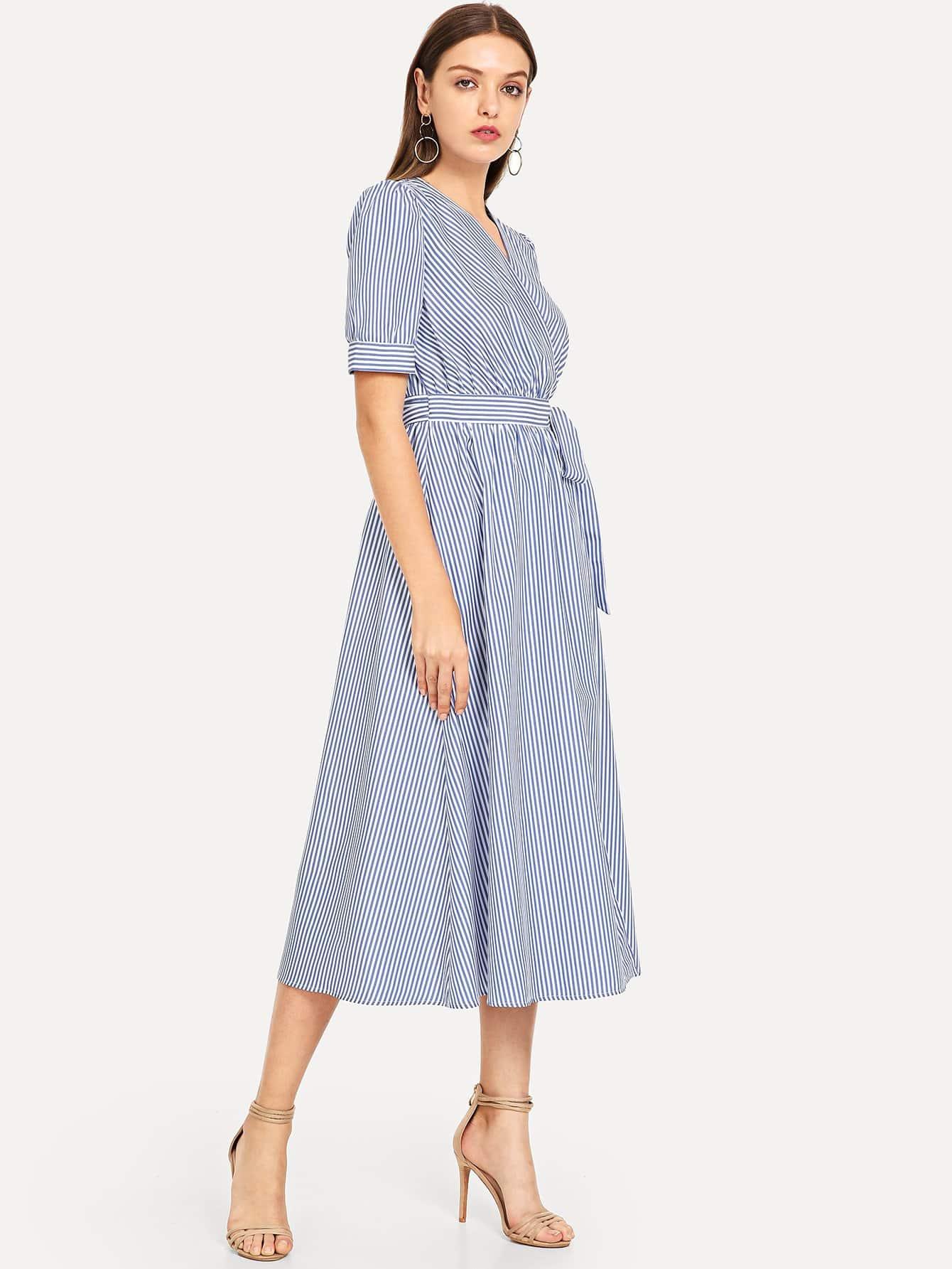 Купить Платье для обложки печатной формы, Luiza, SheIn