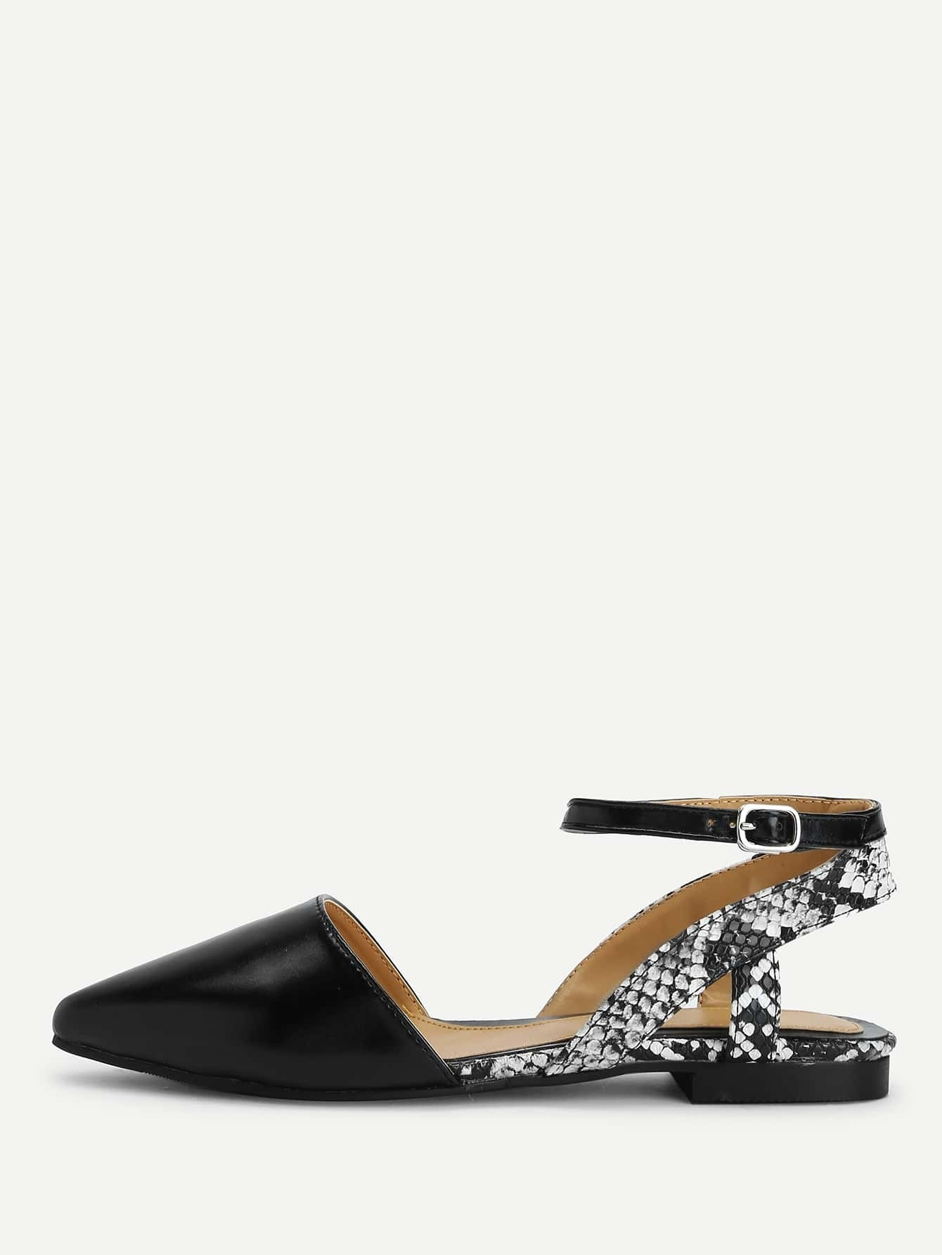 Do dk fashion shoes 46