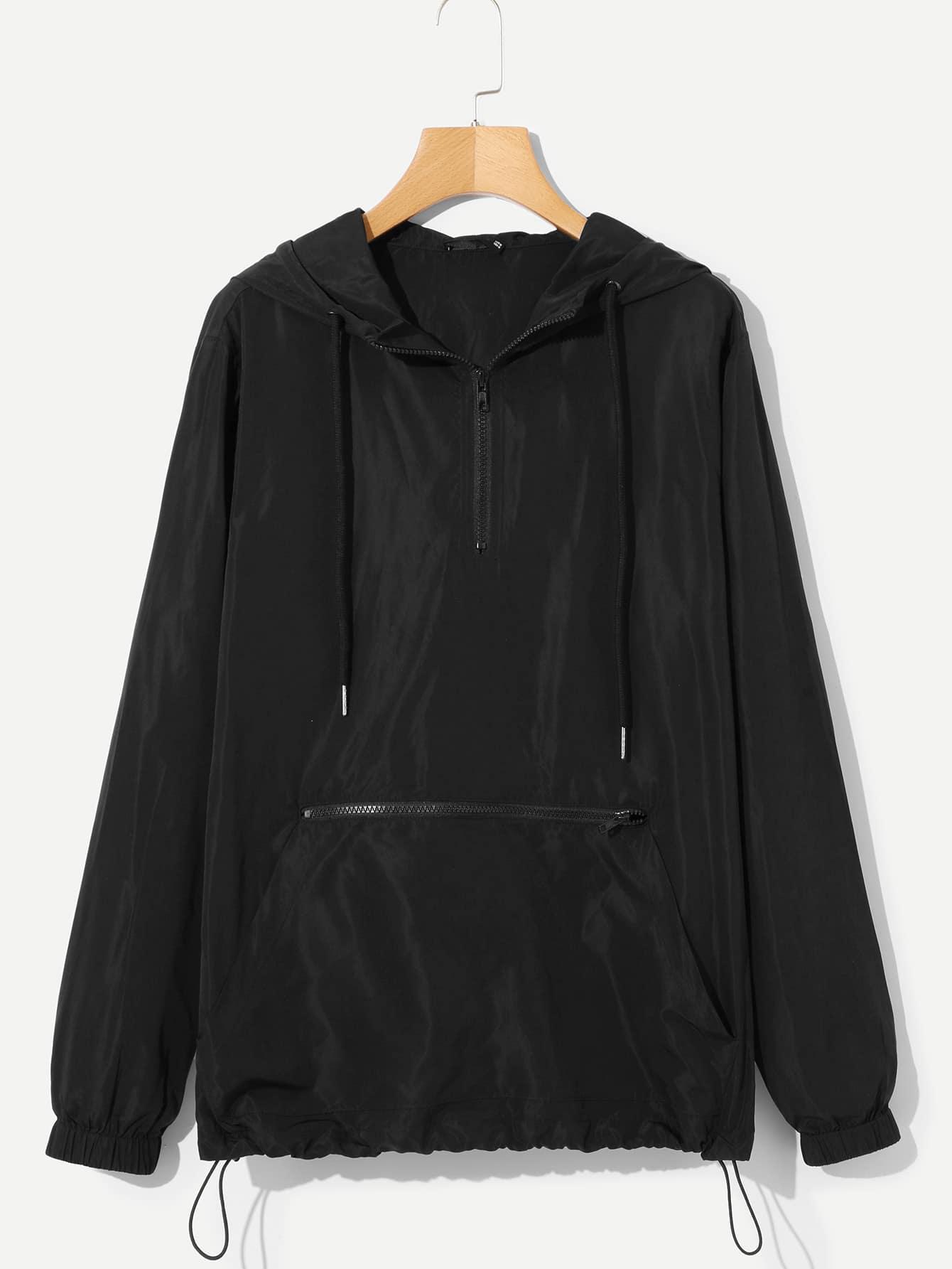Drum major jacket fashion 81