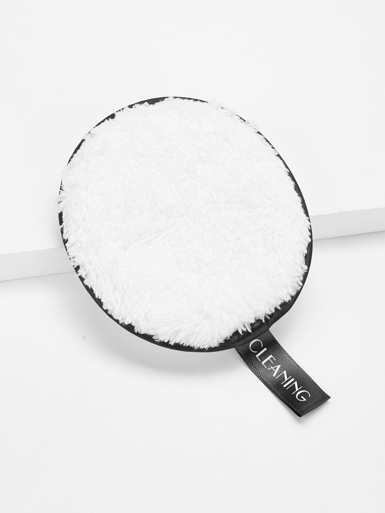 Купить Очищающая подушка для лица, null, SheIn