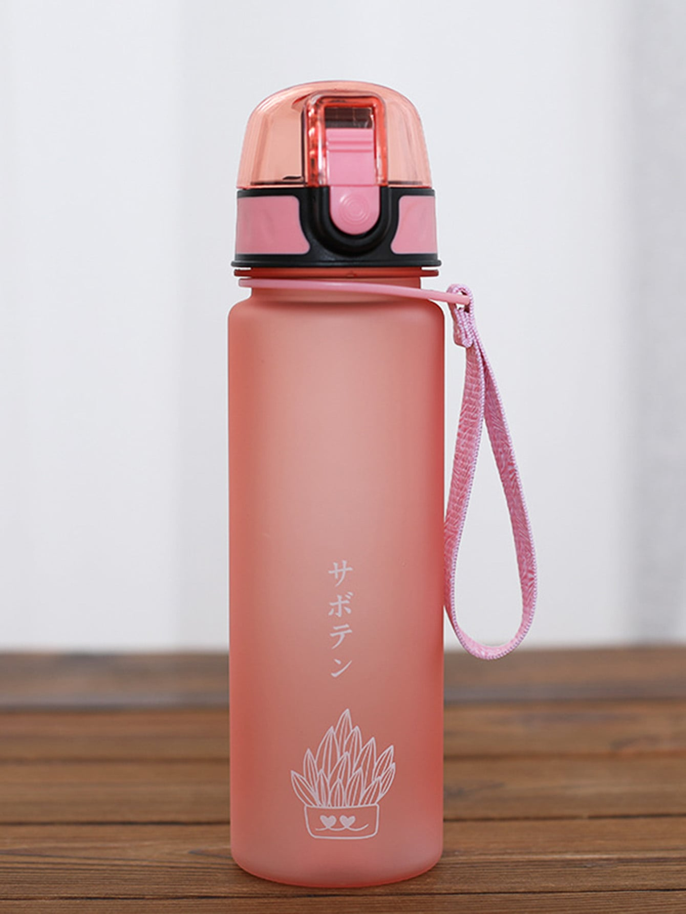 Water Bottle With Lid 500ml 500ml hydrogen rich cup generator alkaline water maker portable health bottle high concentration hydrogen water usb