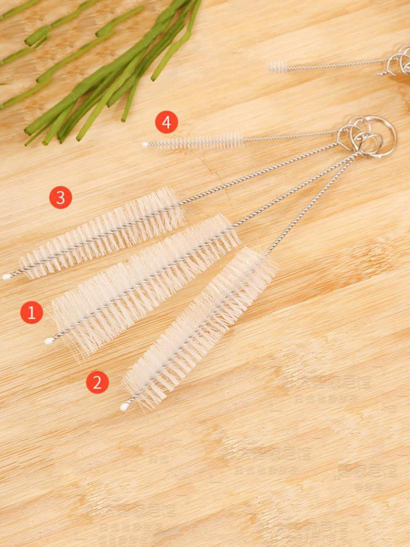 Cleaning Brush 4pcs