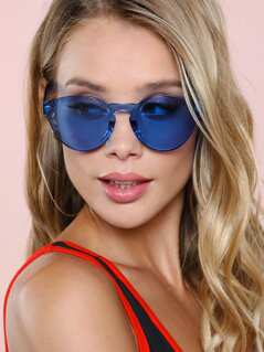 Color Sunglasses