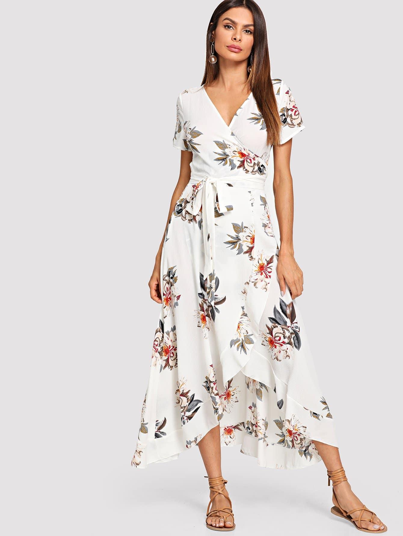 2fa99cf12 SheIn Fashion Online Shop-De SheIn(Sheinside) Online Sale