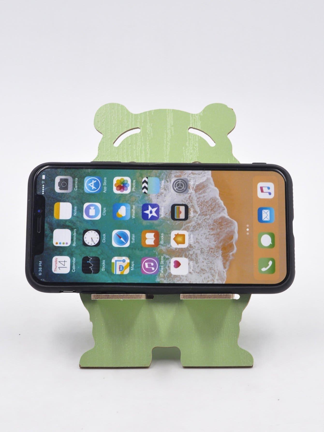 Animal Shaped Phone Holder