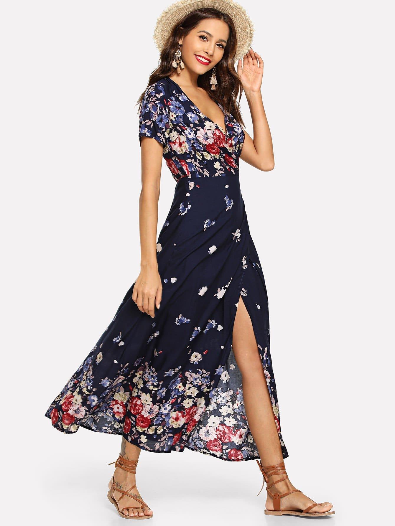 Платье для свадебных платьев