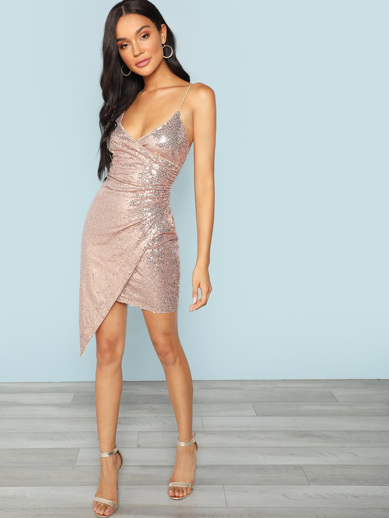 2b328c69d33569d Свадебные Платья Купить В Интернет-Магазине | Женская Одежда, Обувь ...