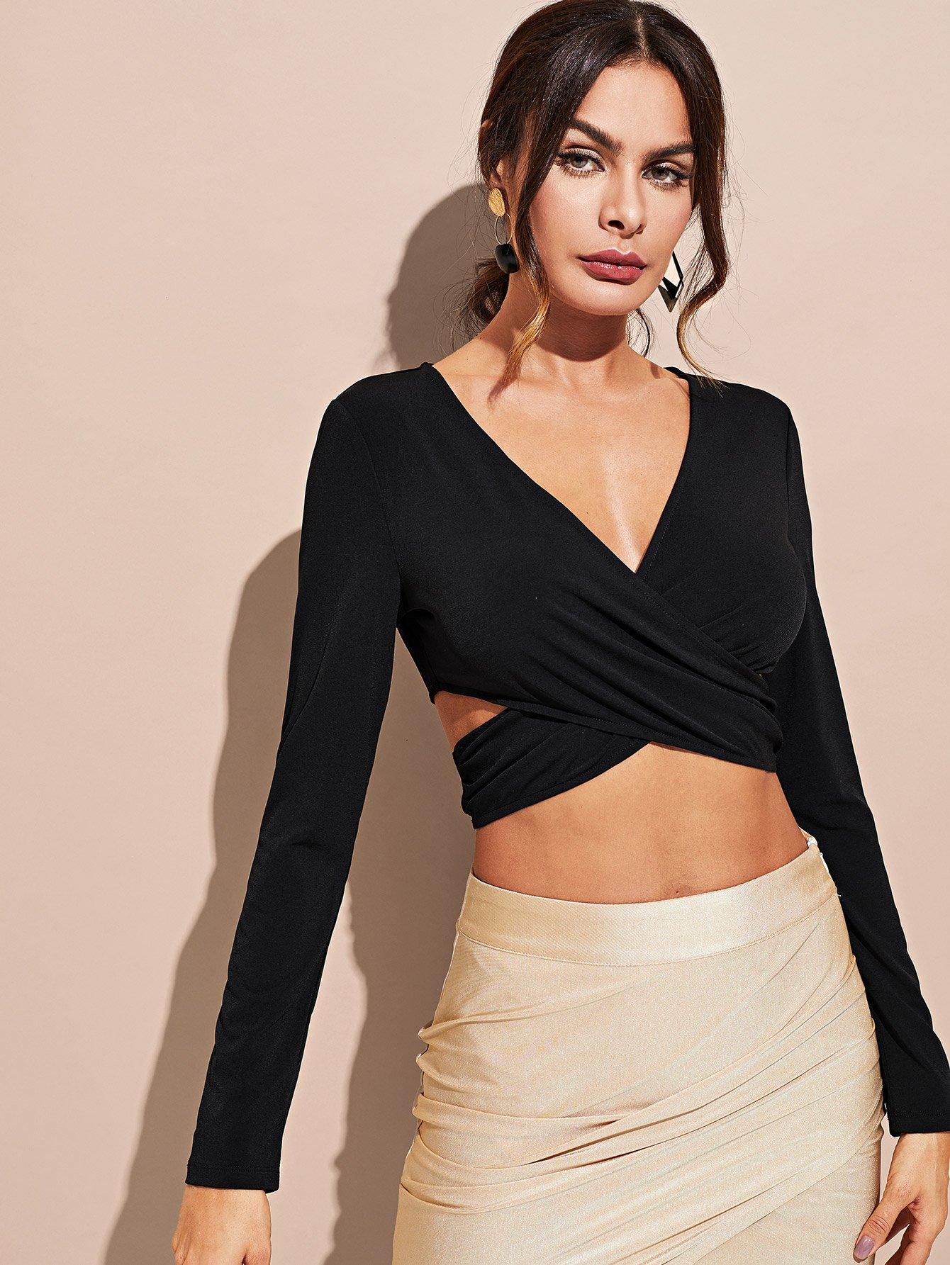 e0b6dd12490 niceline Fashion Online Shop-De niceline(nicelineside) Online Sale