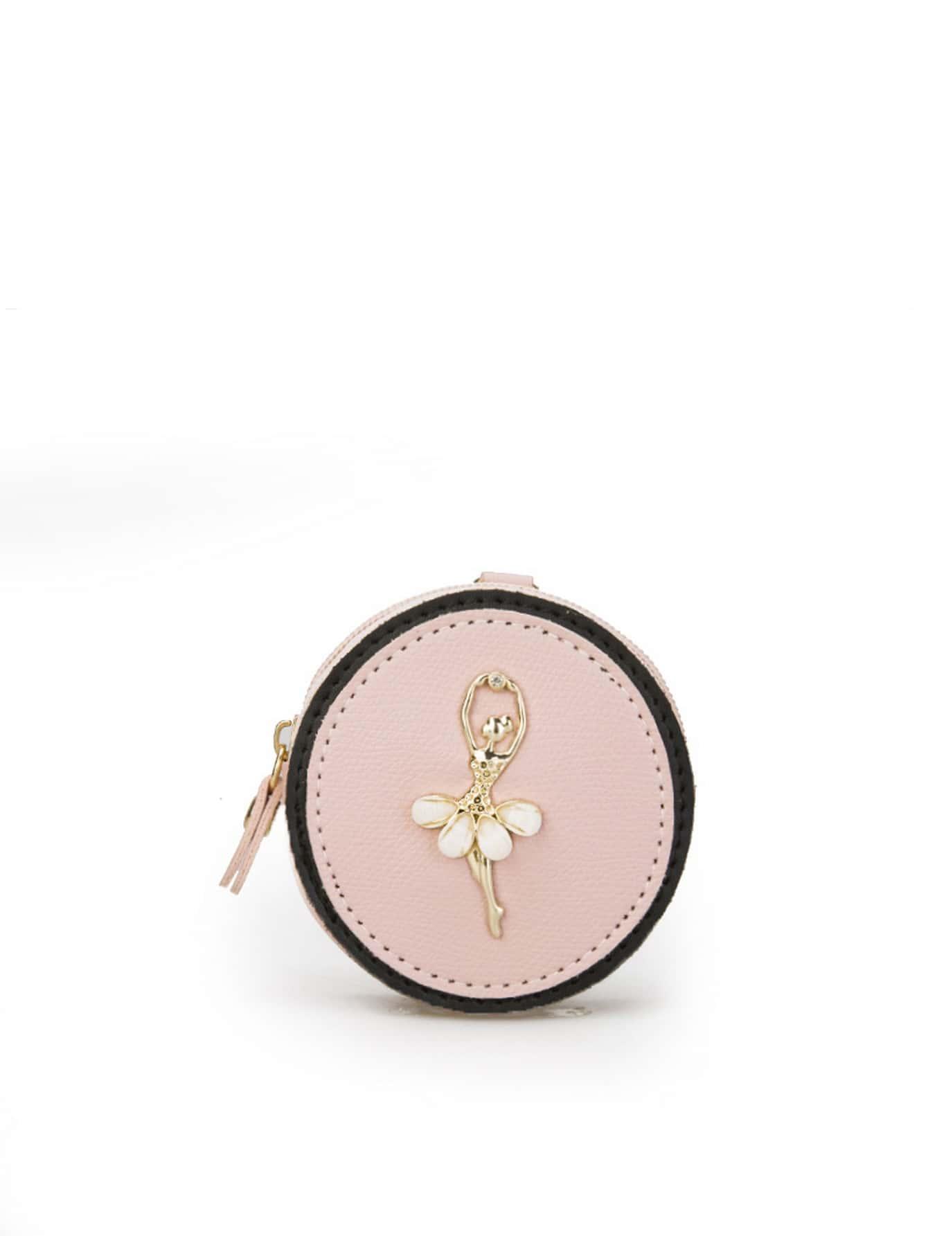Купить Сумки для девочек Little Fairy Design, null, SheIn