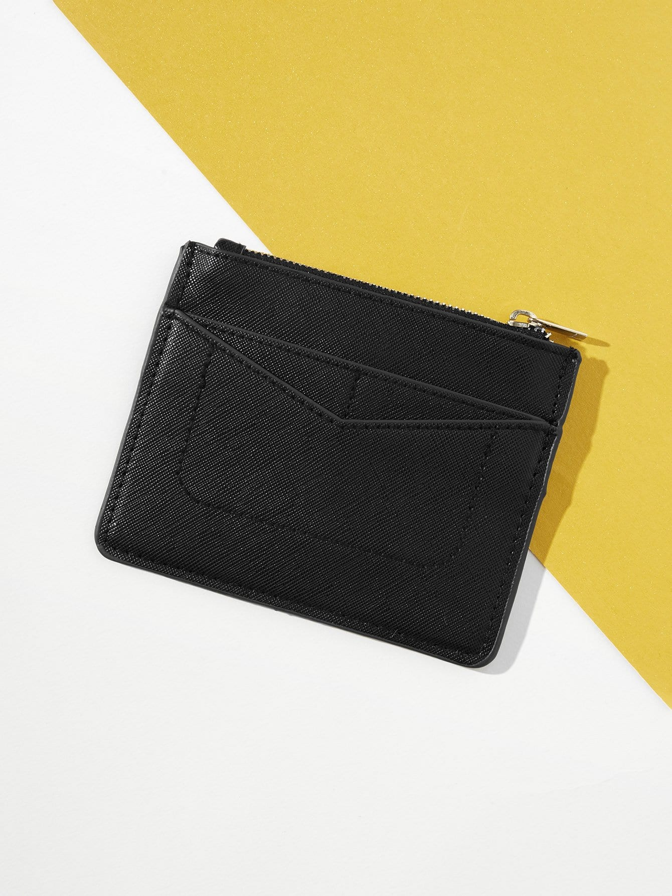 cat 2154 Wallet PU p 492290 Card html xnFnWwIR