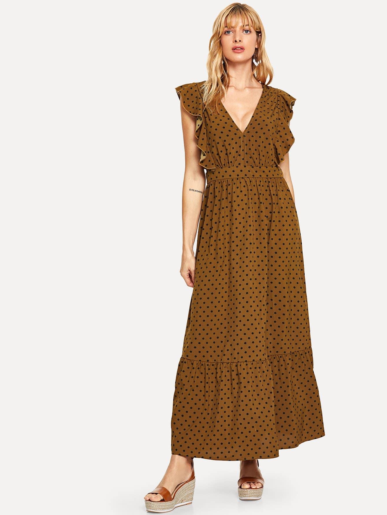 Платье для девочки, Masha, SheIn  - купить со скидкой