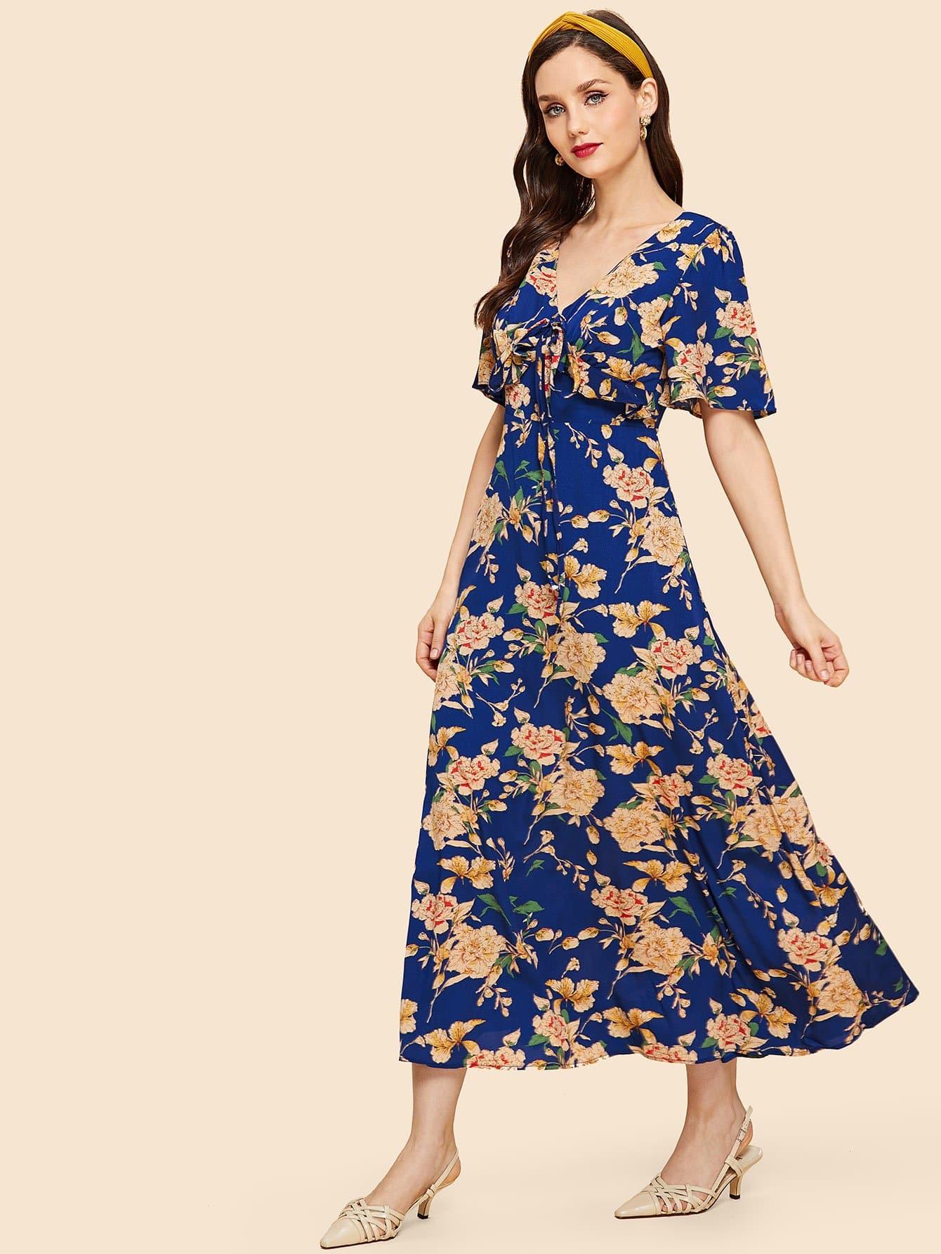 Роскошное платье для жениха