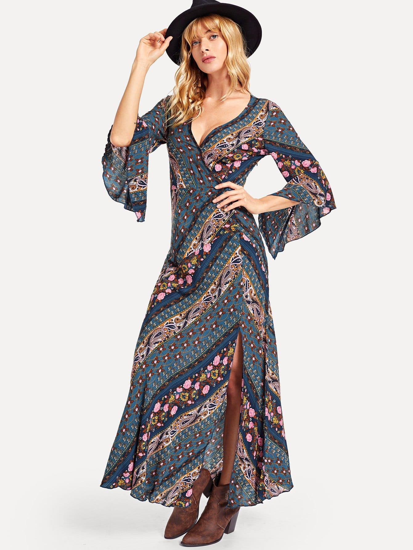 Купить Платье для принцессы, Masha, SheIn
