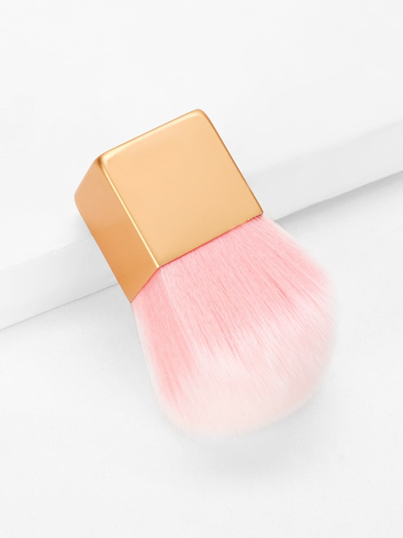 Soft Makeup Brush 1pc