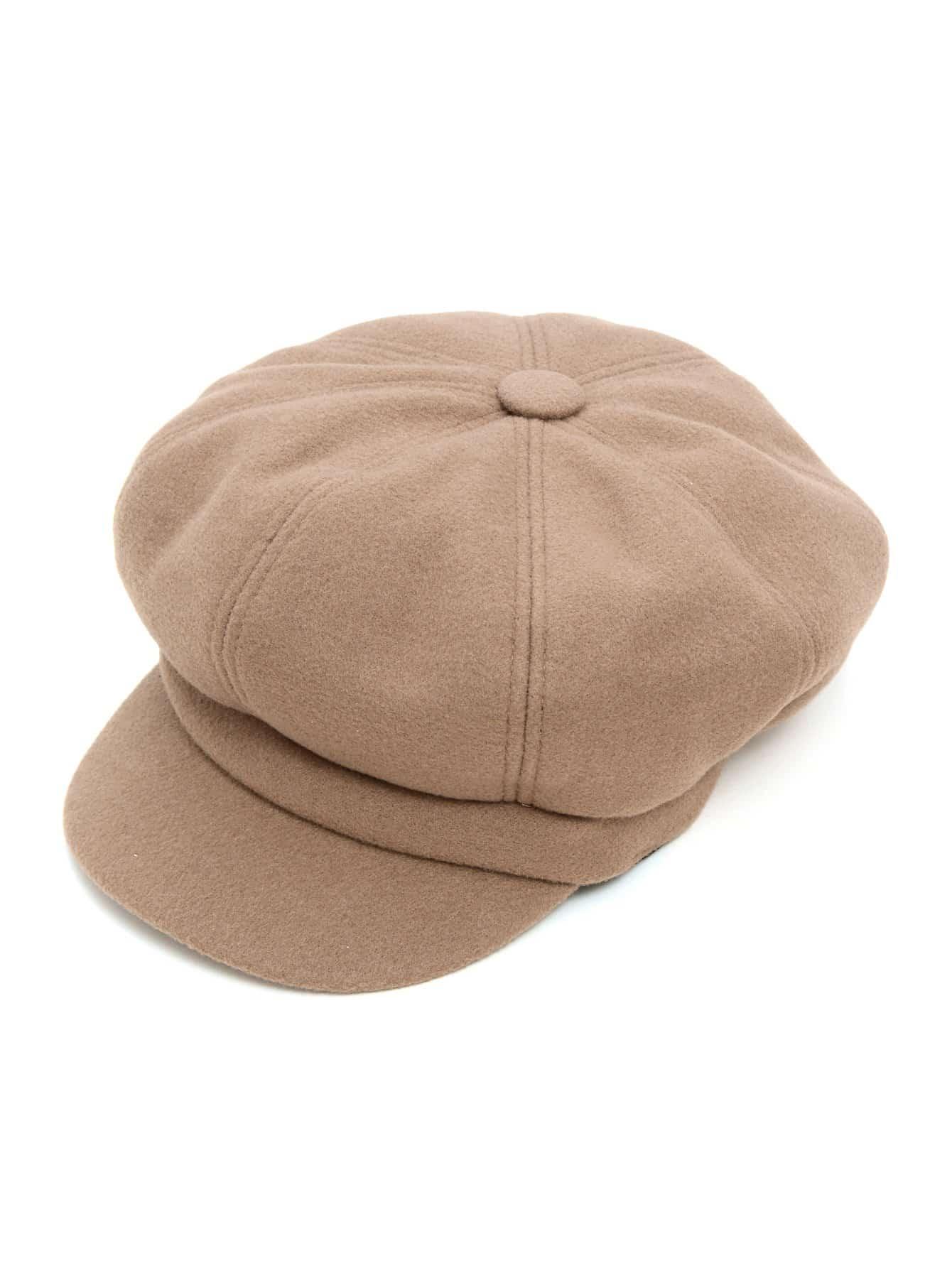 Обычный Эластичный Шлемом Мальчика Хлебопека