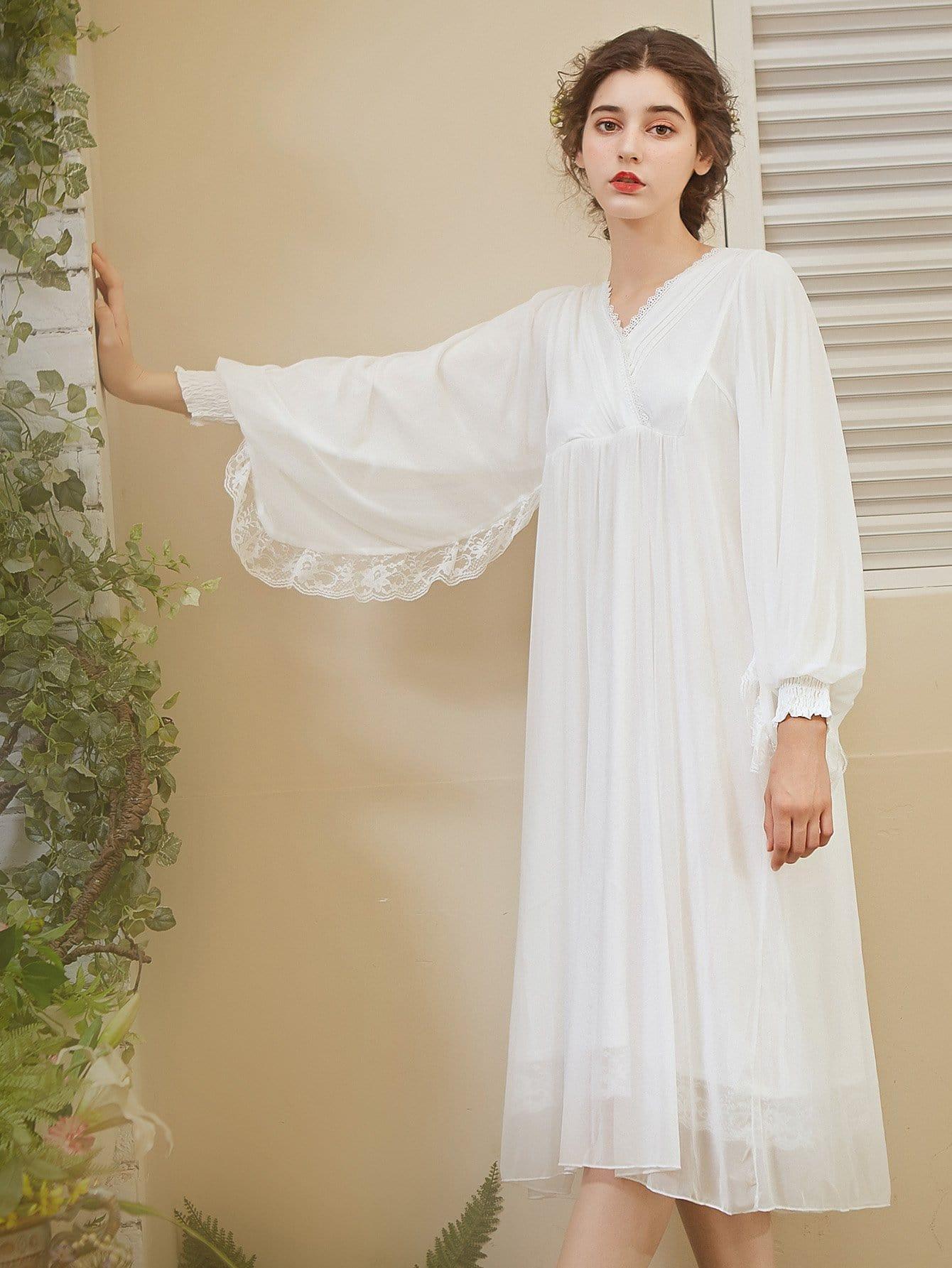 Купить Платье вечернее из бисера, null, SheIn
