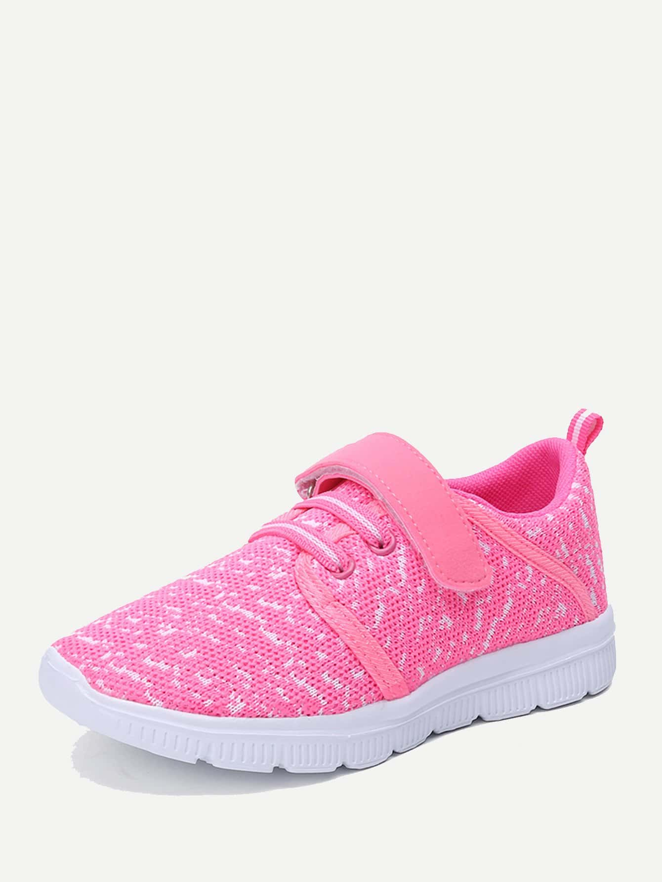 Girls Slip On Sneakers полотенцесушитель energy u g3 770x635