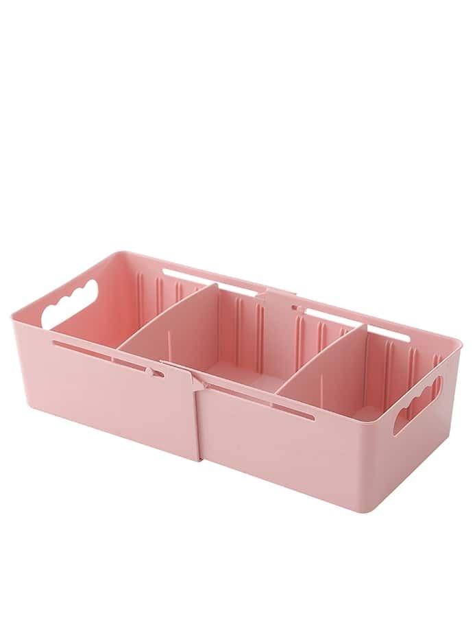 Купить Передвижная ящик для хранения ящиков, null, SheIn