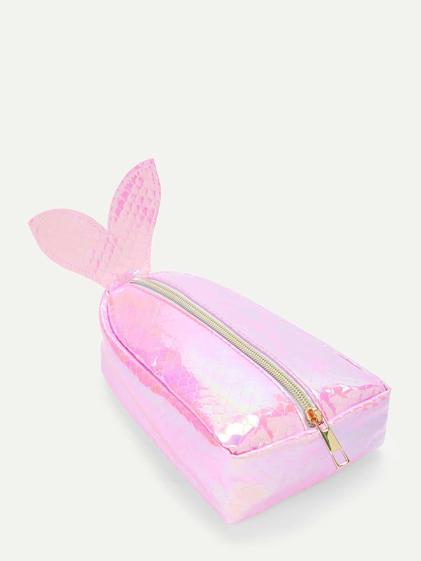 Купить Розовый Детские рюкзаки, null, SheIn