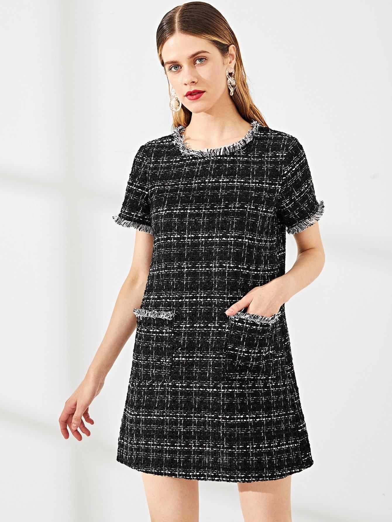 Платья - купить женские модели 2018 года, интернет-магазин каталог ... 166f8026a69