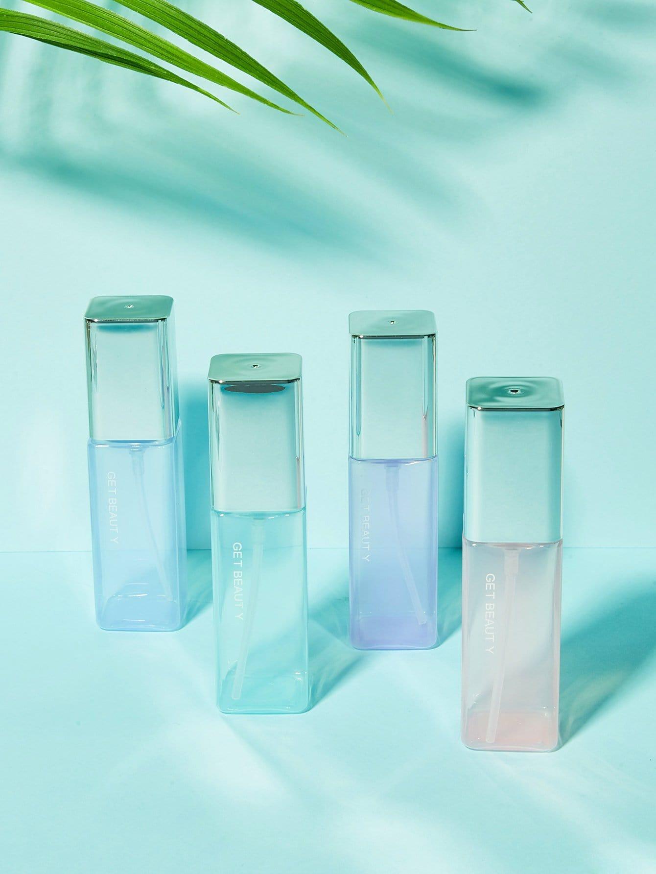 Купить 50 мл случайная цветная распылительная бутылка 1 шт, null, SheIn