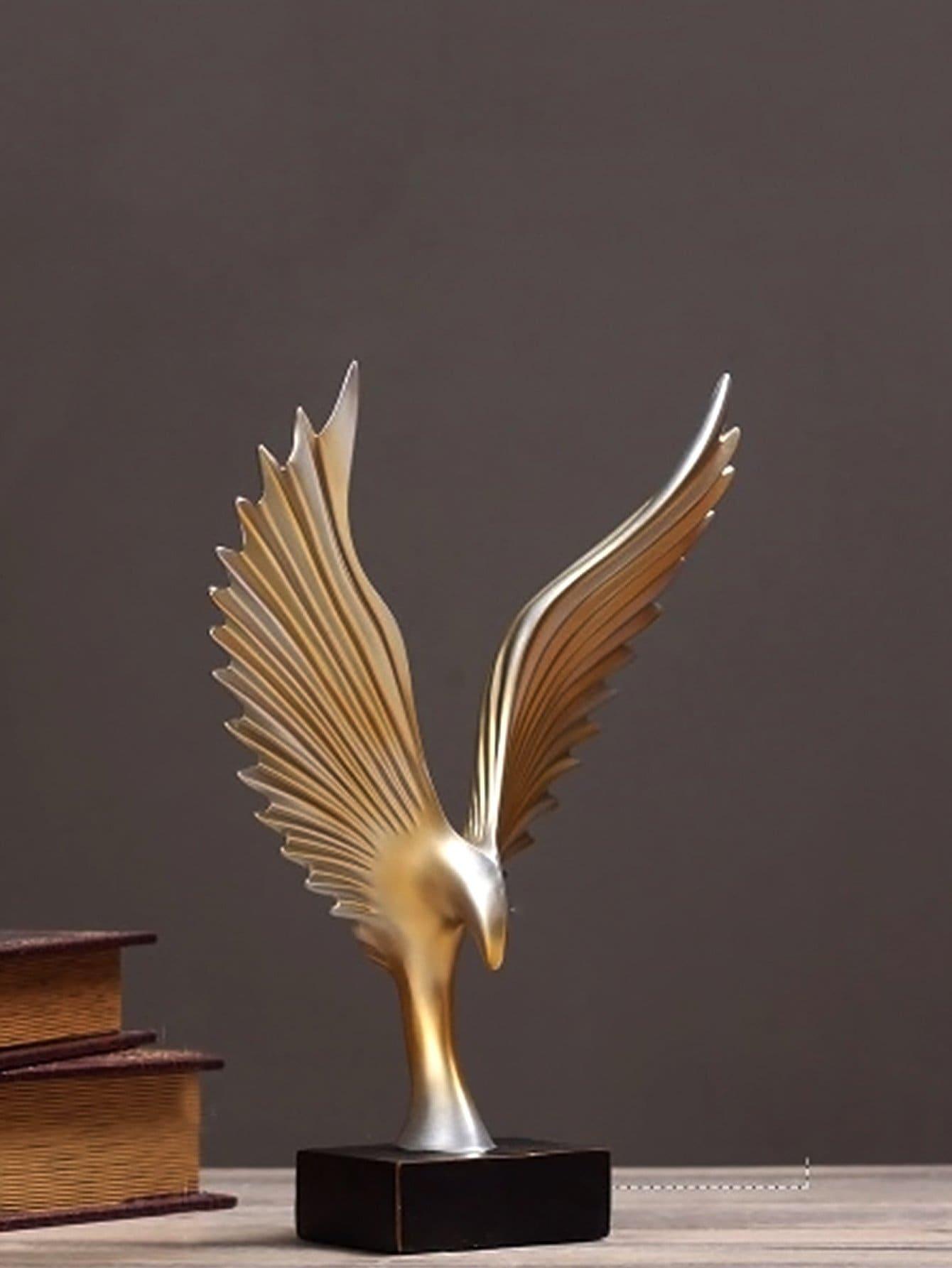 Купить Ремесел украшения в форме распределительного крыла, null, SheIn