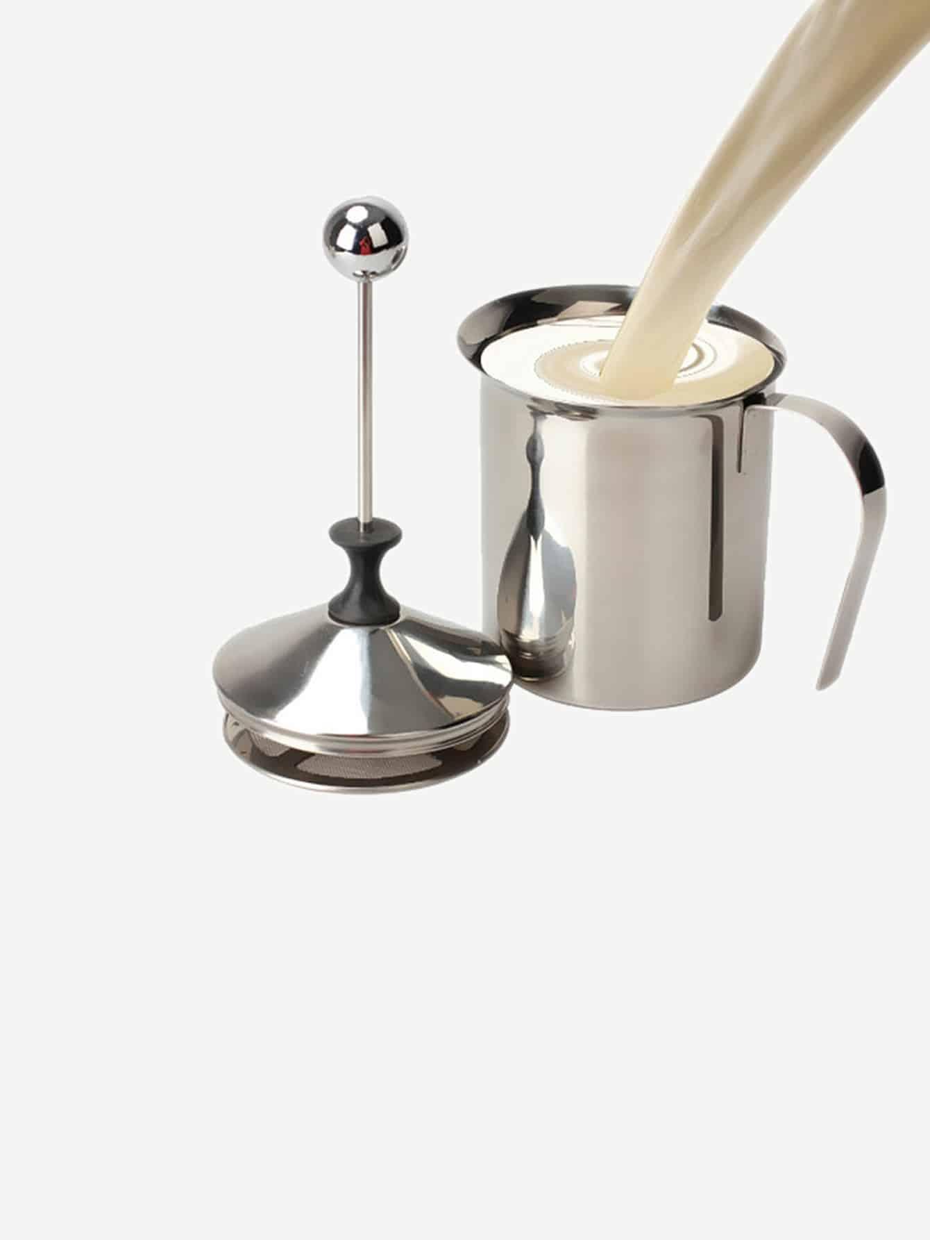 Купить Ручной молокоотделитель 400 мл, null, SheIn