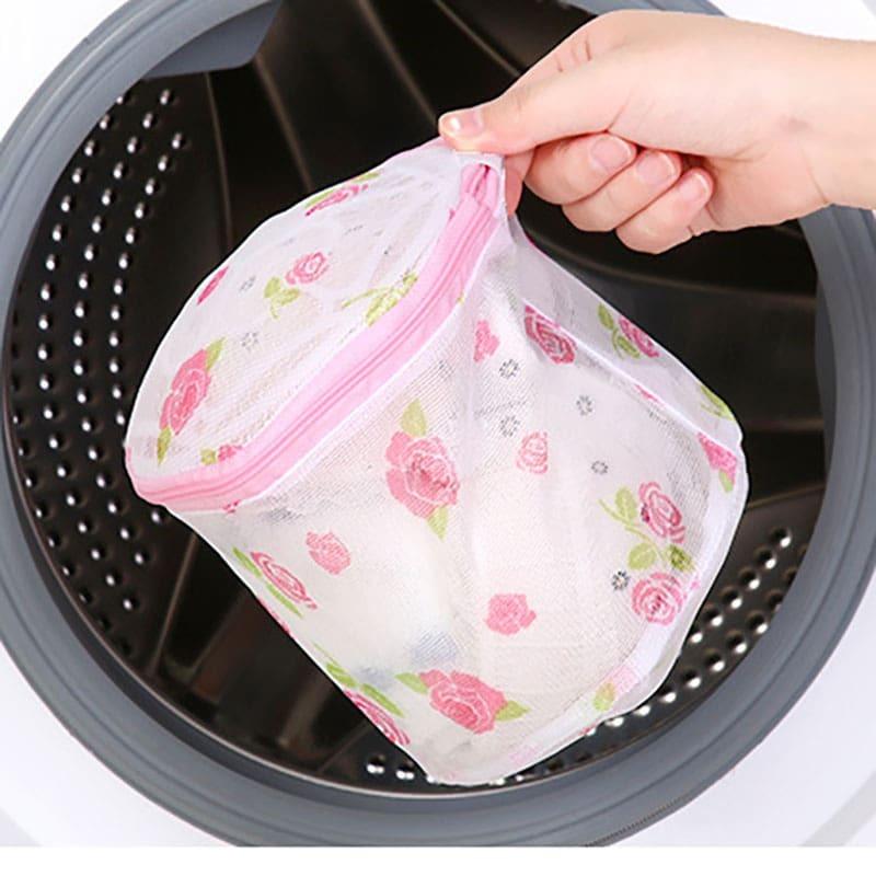 Wasmachine netzak