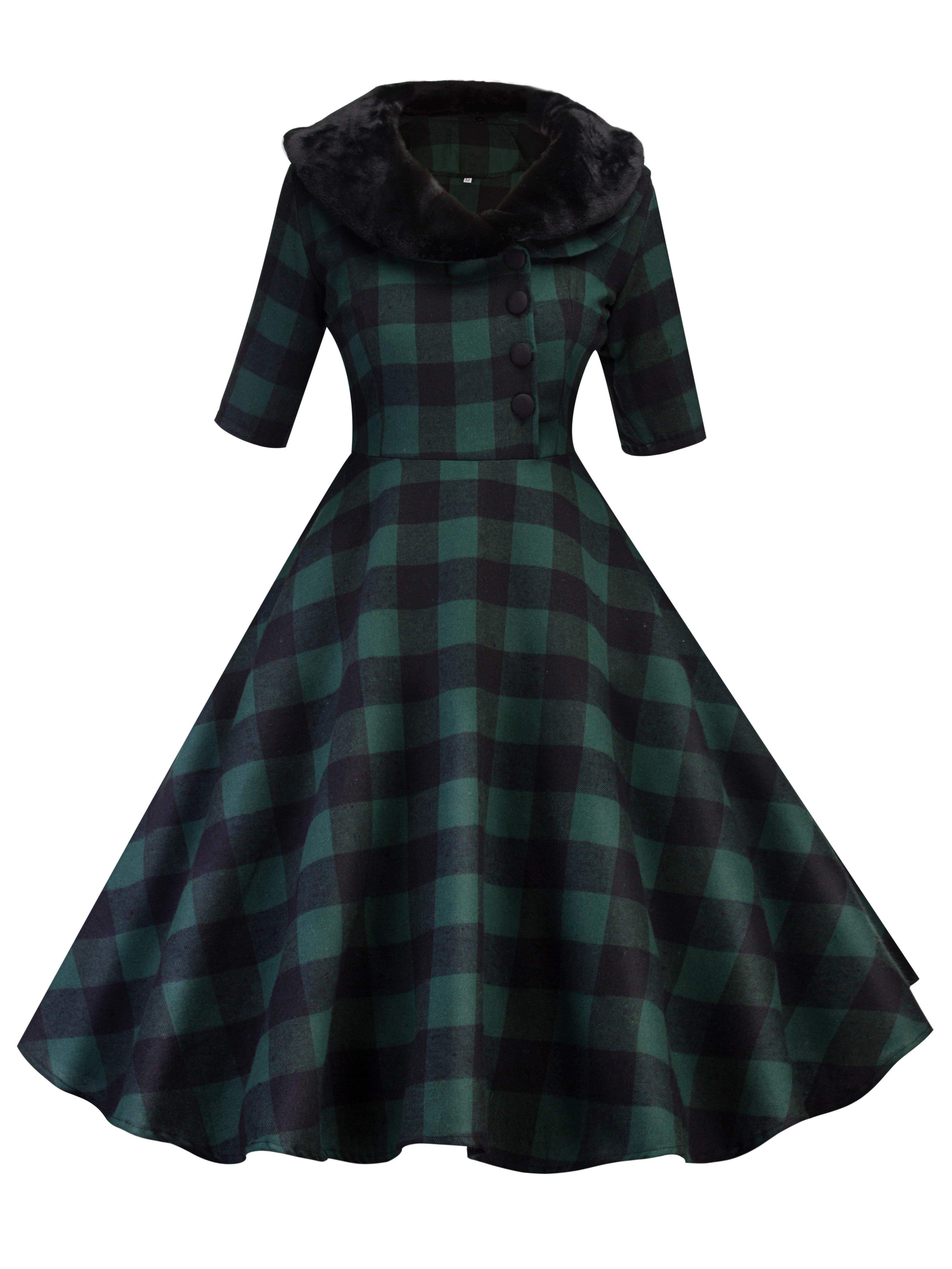Свадебное платье  - Серый цвет