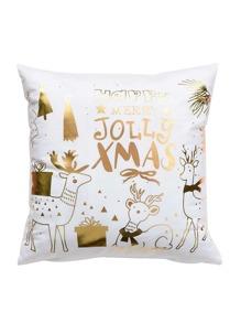 Pillowcase | Christmas