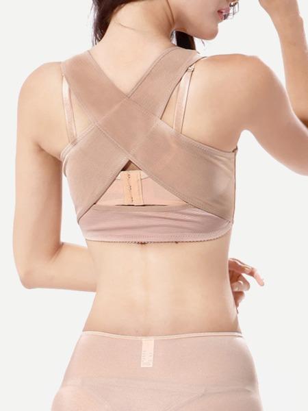 Brace Body Posture Corrector