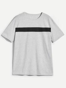 T-Shirt | Men