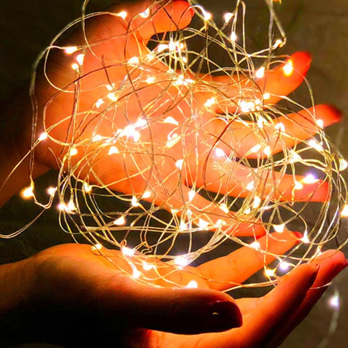 Decoratief lichtslang 5M