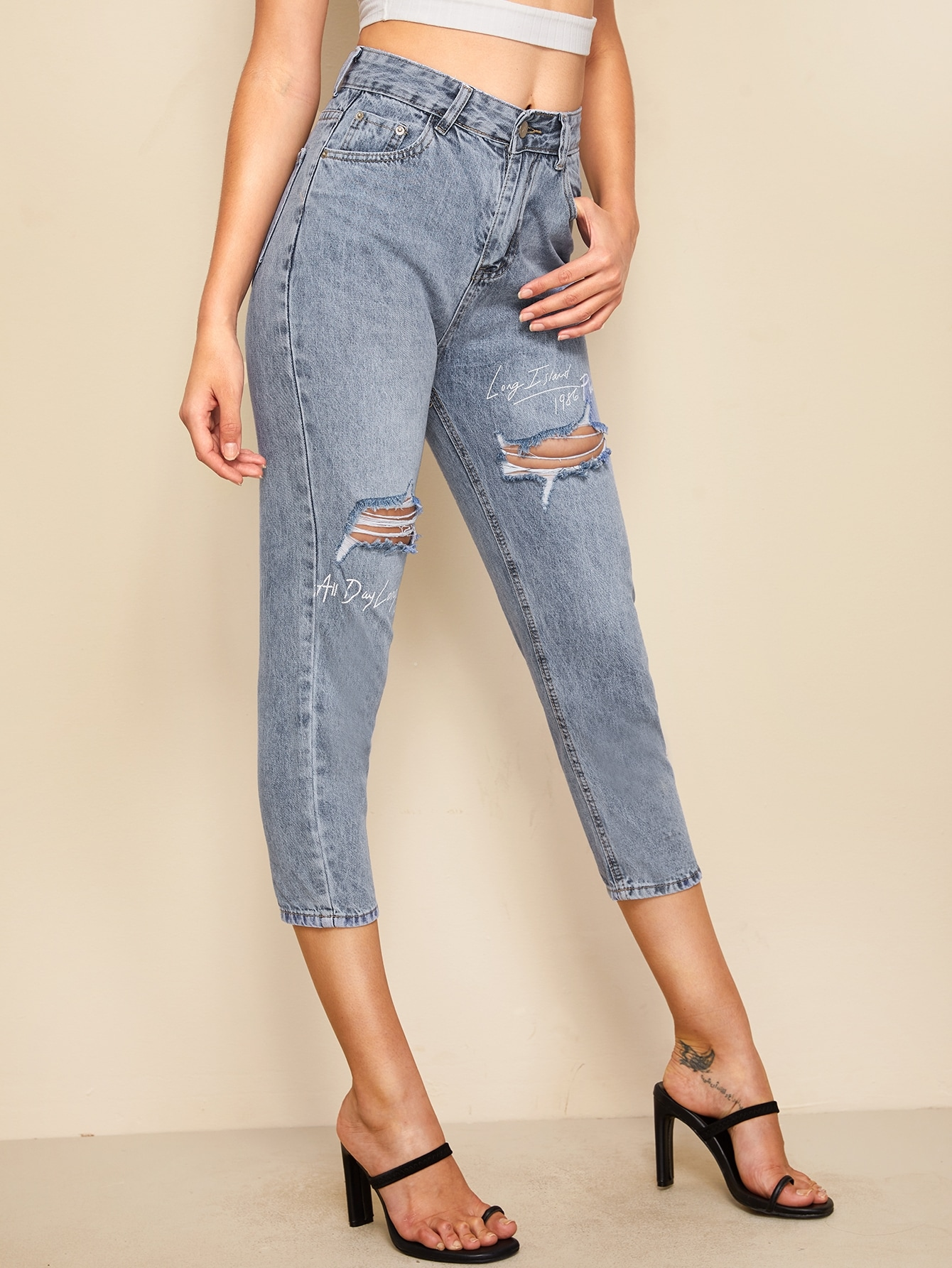 7e78c7efe51a Jeans. Compare prices in Etwish.co.uk products list