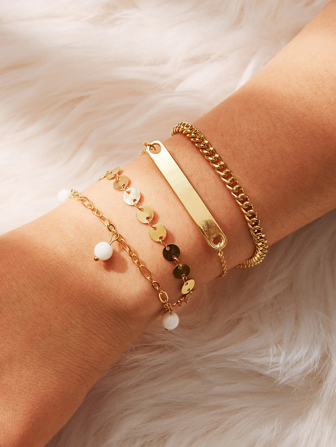 b2d20775cc Bracelets. Compare prices in Etwish.co.uk products list