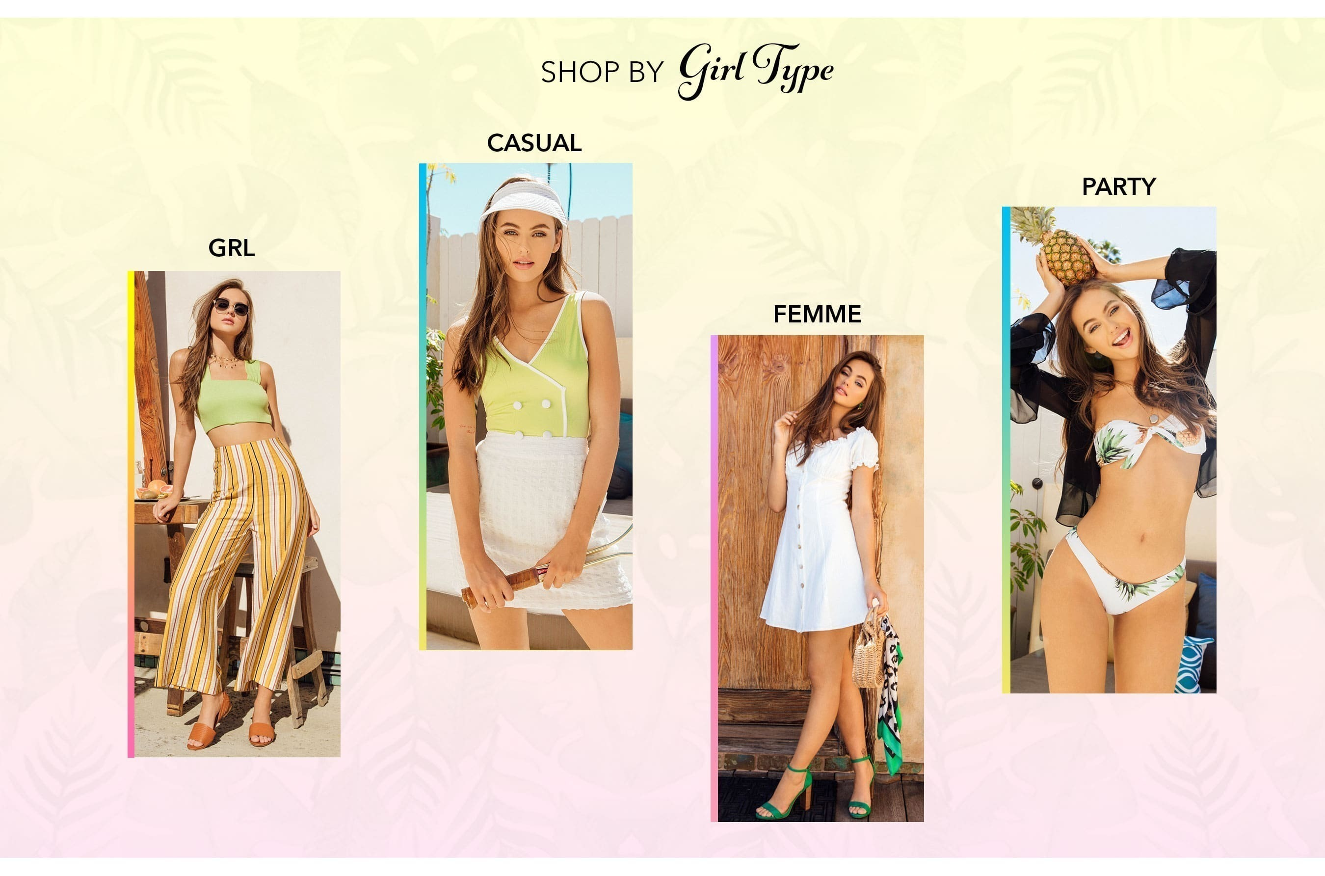 e040f94cd0 Shop Trendy Women s Fashion