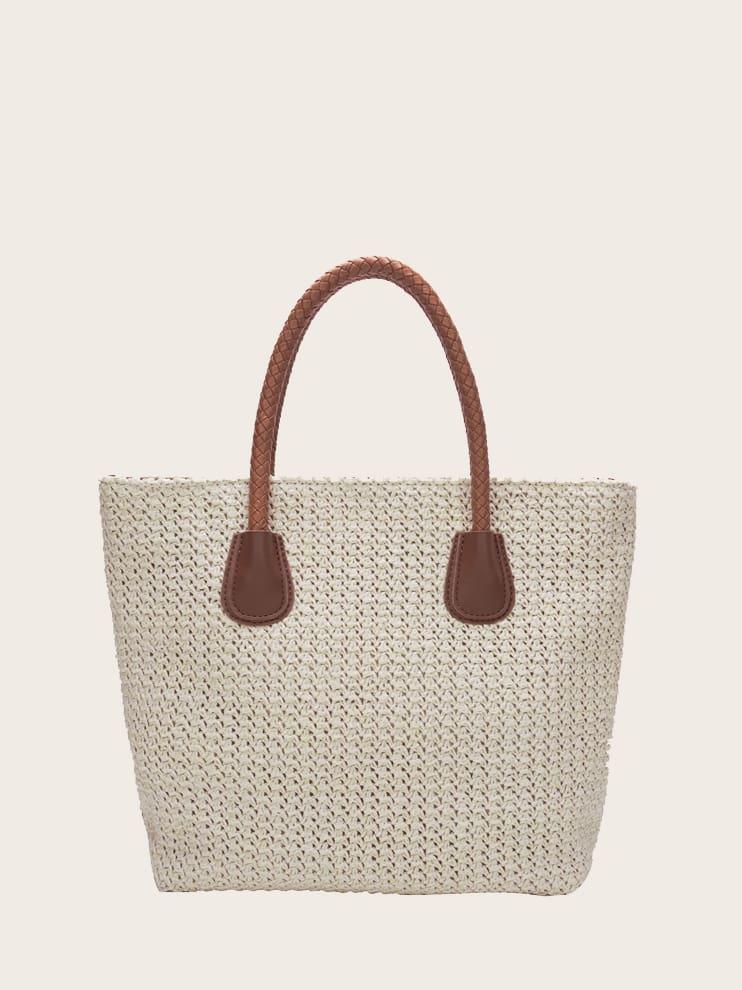 3ad118b14caa Женские Плетеные сумки от 199 руб. Купить в Интернет-Магазине First-Fem