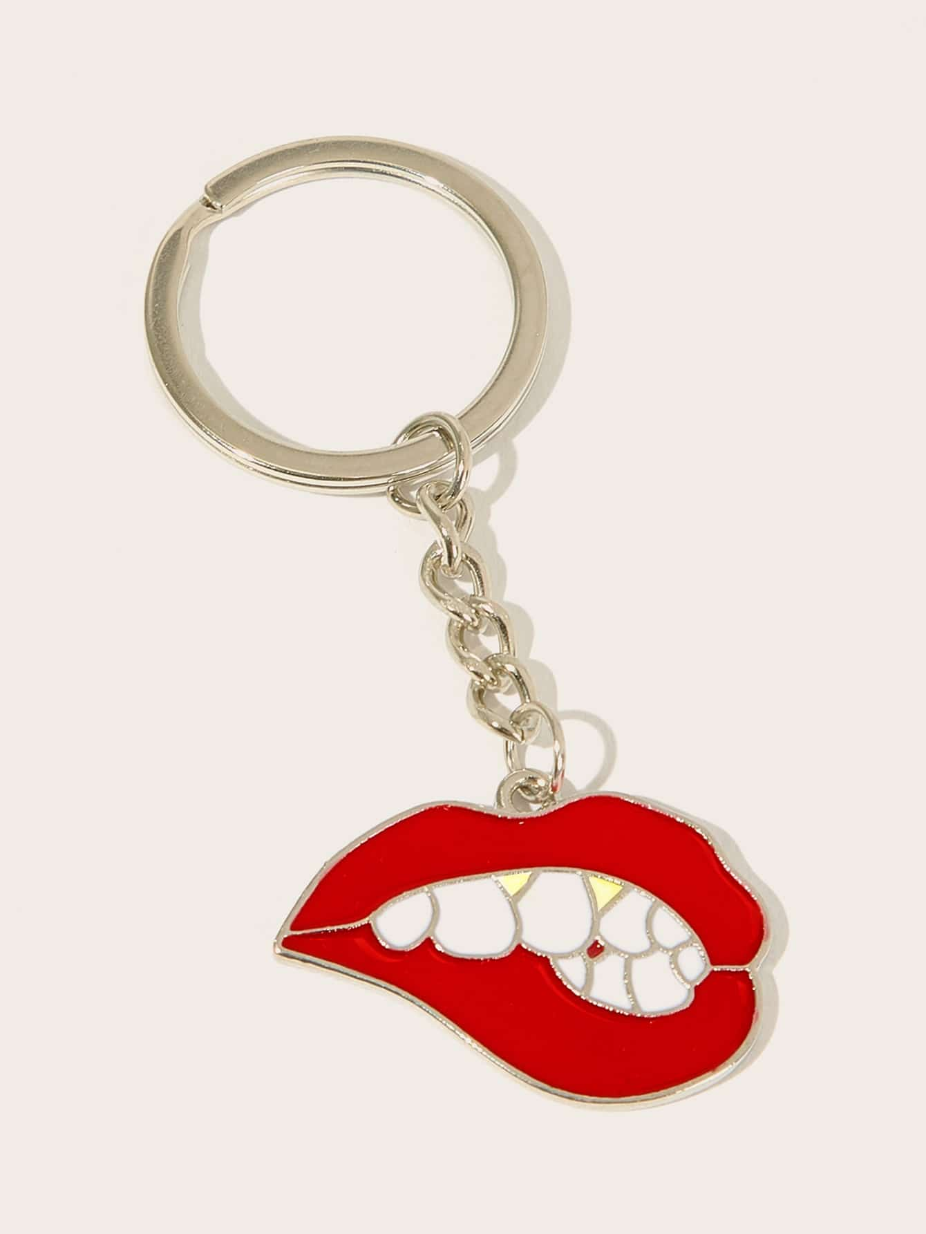 704765e662 Keychains. Compare prices in Etwish.co.uk products list