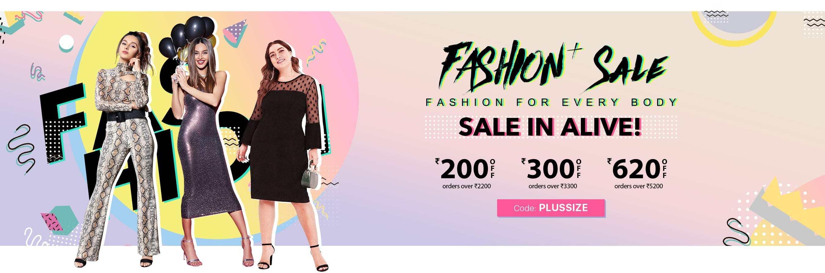 9e1d27be0270 Shop Women s Clothing