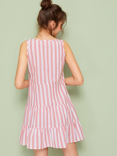 Фото 8 - Пижама с текстовым и графическим принтом от SheIn цвет чёрнобелые